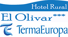 TermaEuropa: los mejores balnearios para escapadas fin de semana, puentes, Semana Santa y vacaciones. Ofertas Hotel Balnearios en España